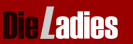 Die Ladies logo